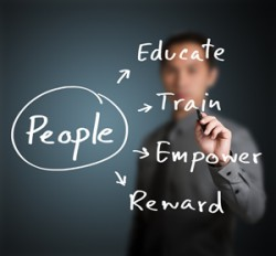 How to Effectively Manage Employees to Achieve Business Success