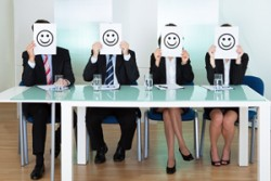 Make Workplace Optimism Widespread for Ultimate Business Success
